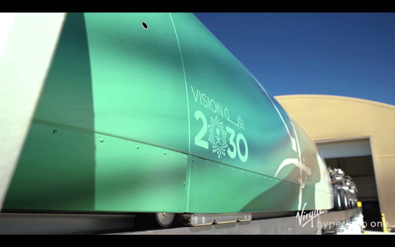 Virgin-Vision-2030-Hyperloop-Pod–05
