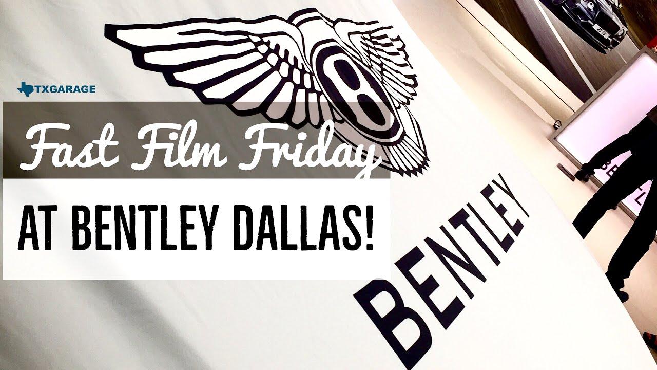 bentley-dallas-cover