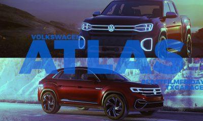 txGarage News, Reviews, Passion for the Texas automotive consumer - Texas Car News - Texas Car ...