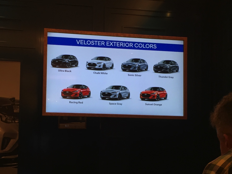2019-Hyundai-Veloster-Slides1