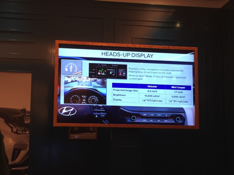 2019-Hyundai-Veloster-Slides10