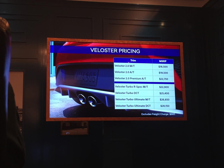 2019-Hyundai-Veloster-Slides2