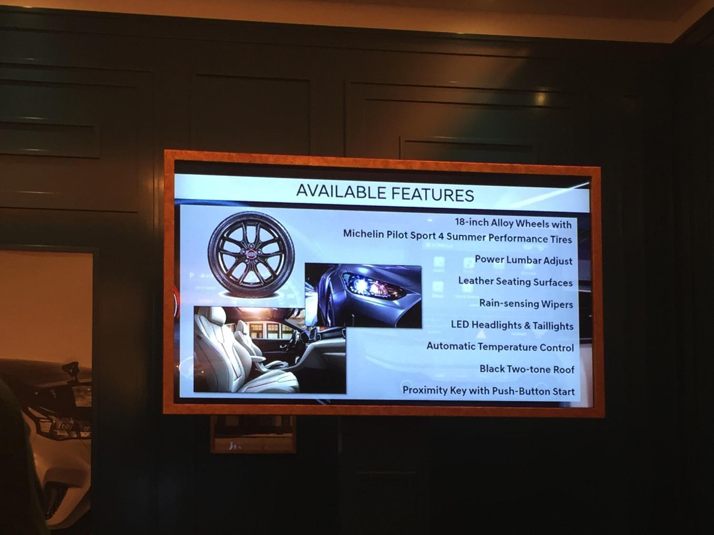 2019-Hyundai-Veloster-Slides8