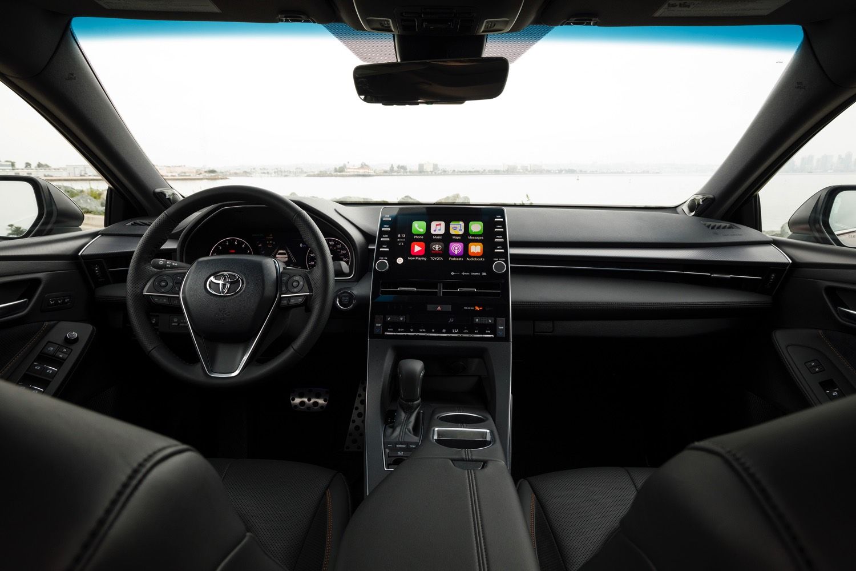 2019_Toyota_Avalon_Touring_19_51745B7A0870921B0D7C6E518F76F20092194C49