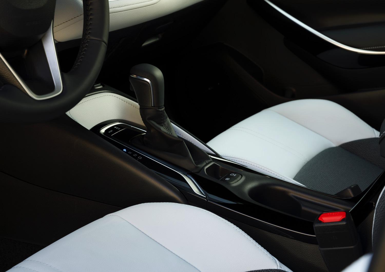 2019_Toyota_Corolla_Hatchback_023_3BF3162B513582D4FDE805FB7B9320E027801FEE