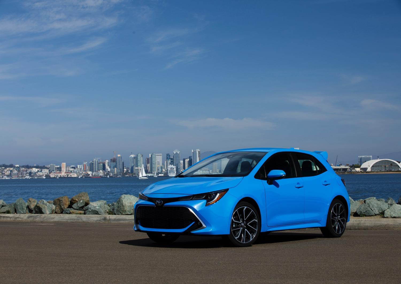 2019_Toyota_Corolla_Hatchback_037_98139C0501924CB584736C301D3AD7ED46F89B24