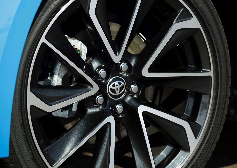 2019_Toyota_Corolla_Hatchback_038_F5FAA7A0992F157C5E39F936F397A0A04A9AC95A