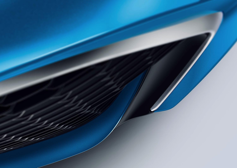 2019_Toyota_Corolla_Hatchback_03_B7EF969EEDFB7AA95B129DBB2F6D892BAF5A4E38