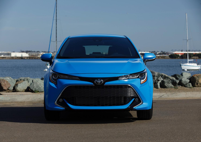 2019_Toyota_Corolla_Hatchback_040_F33FD4B6D517218C006CF830DC84008DBD0E3CBF