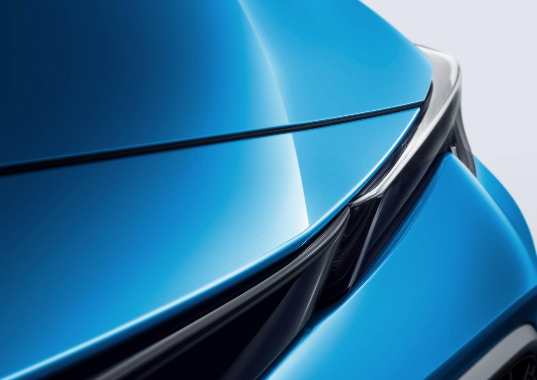2019_Toyota_Corolla_Hatchback_05_BEAD71FDC7235E5EBB3495BC85300306E8CA6AA5