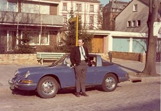 WIL with Porsche0001
