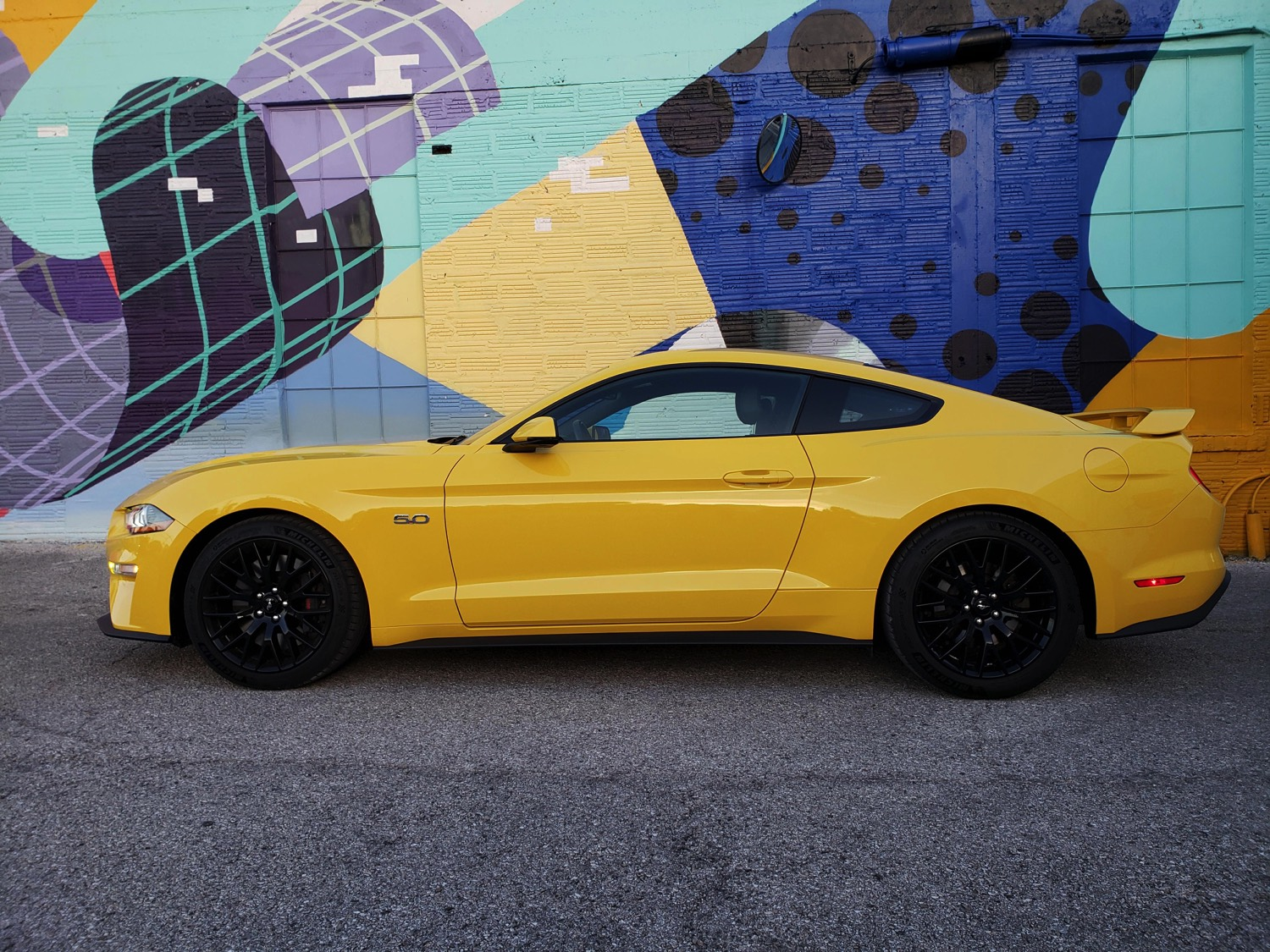 2018-Ford-Mustang-GT–34