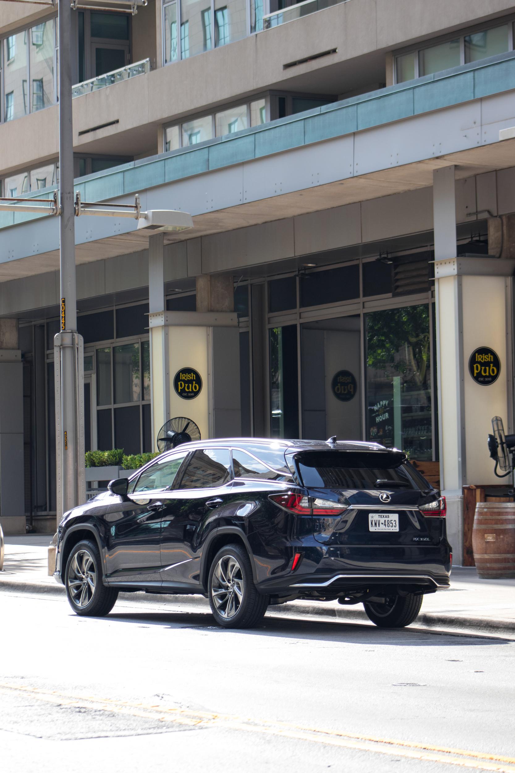 2018-Lexus-RX-350L–txgarage—21