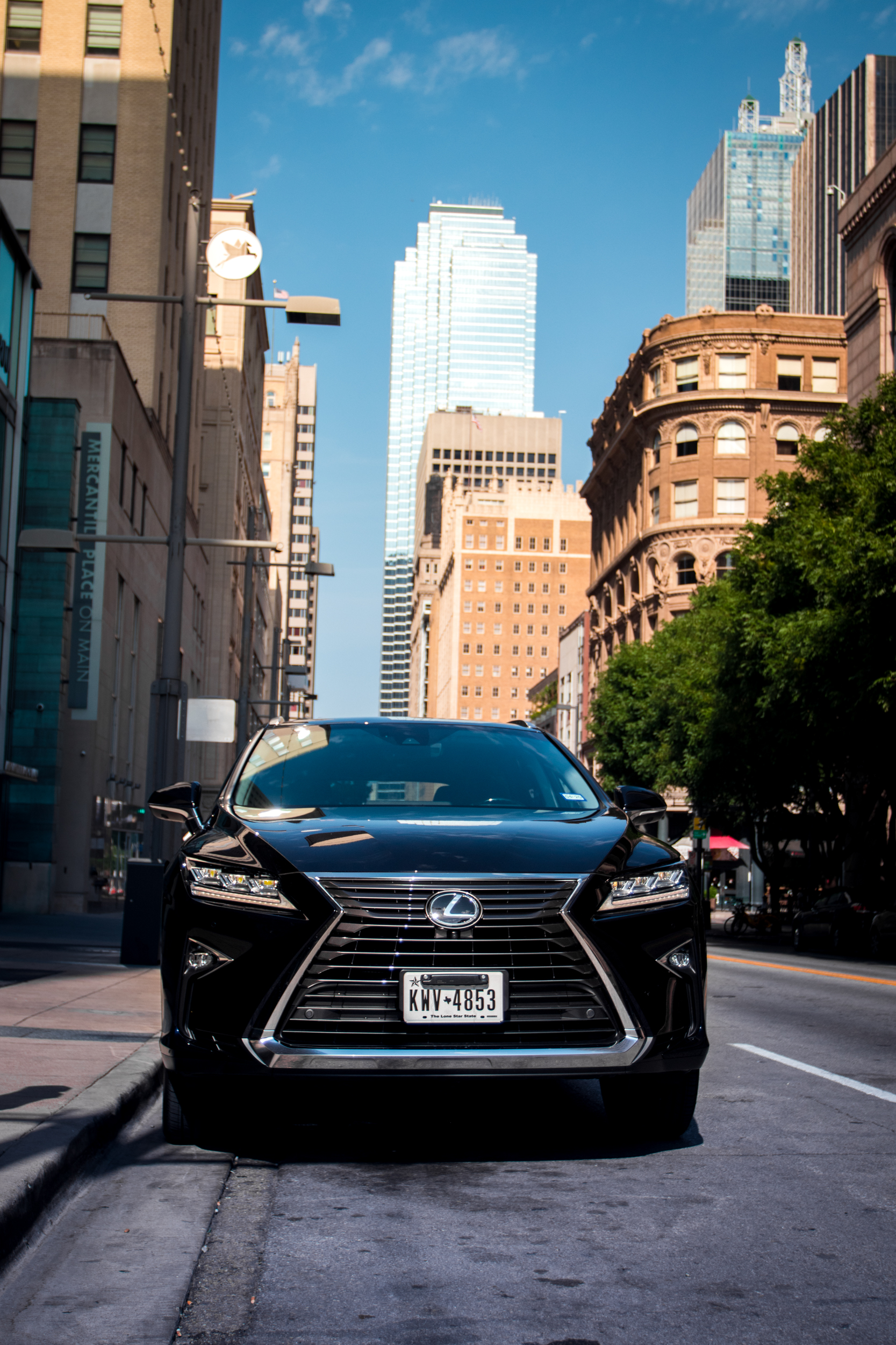 2018-Lexus-RX-350L–txgarage—24