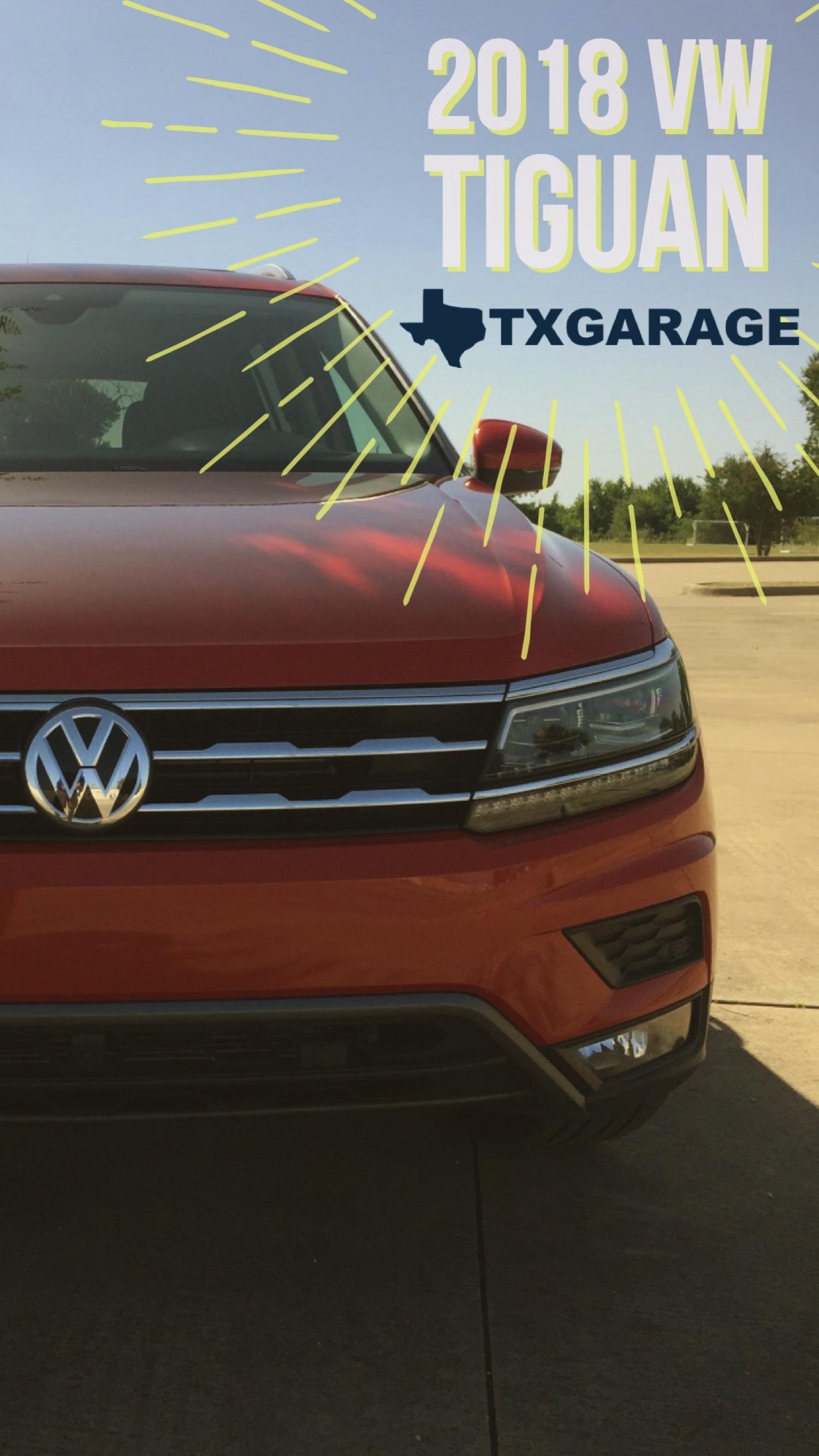 2018-VW-Tiguan–txgarage–13