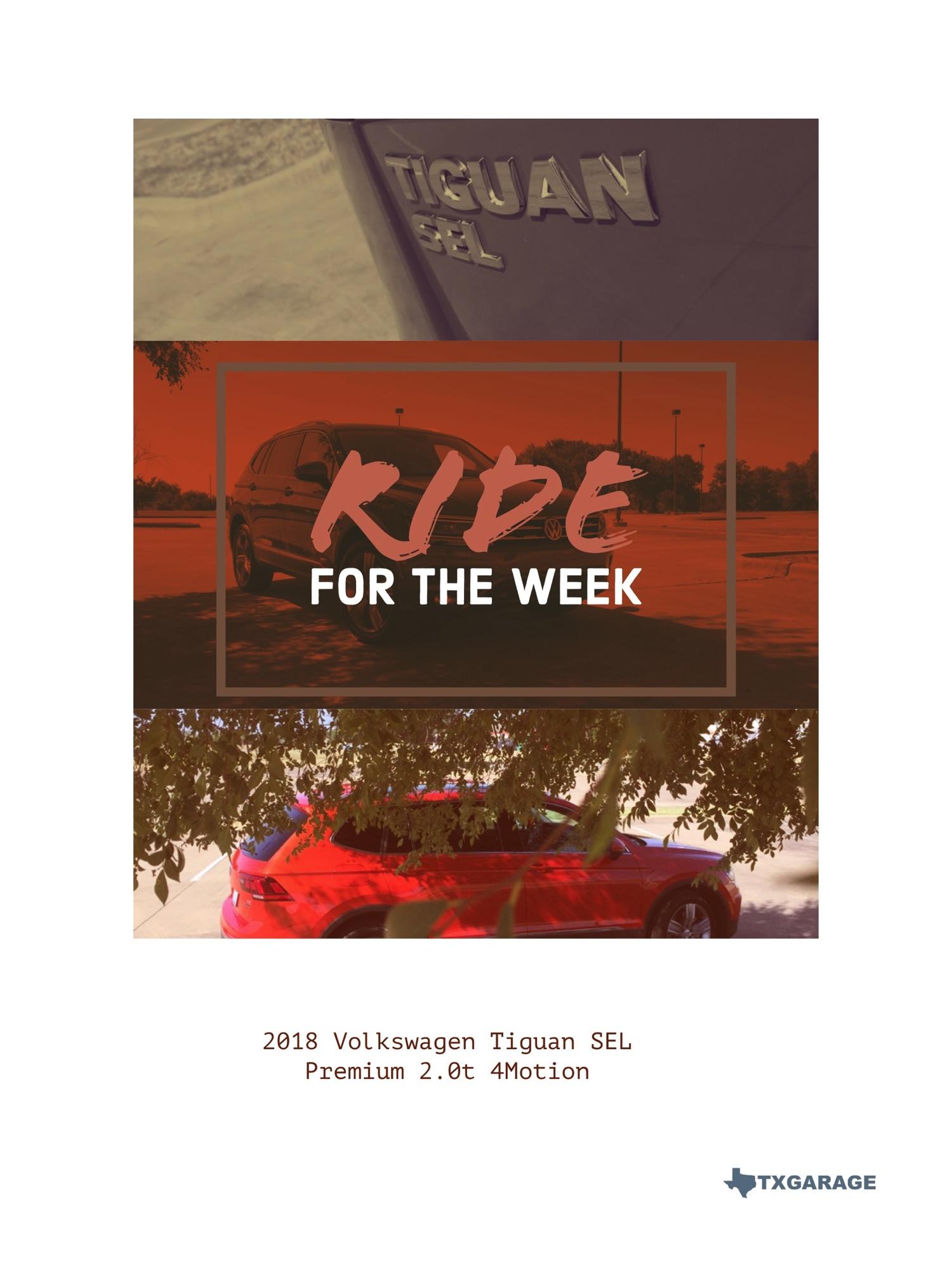 2018-VW-Tiguan–txgarage–14