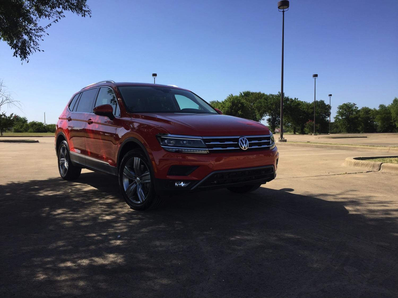 2018-VW-Tiguan–txgarage–2