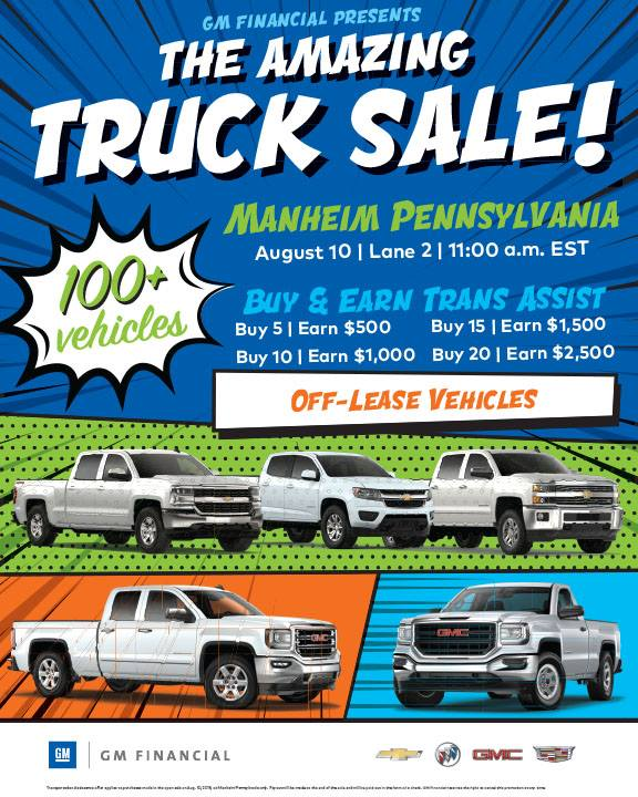 Manheim Auto Auction Manheim PA 2