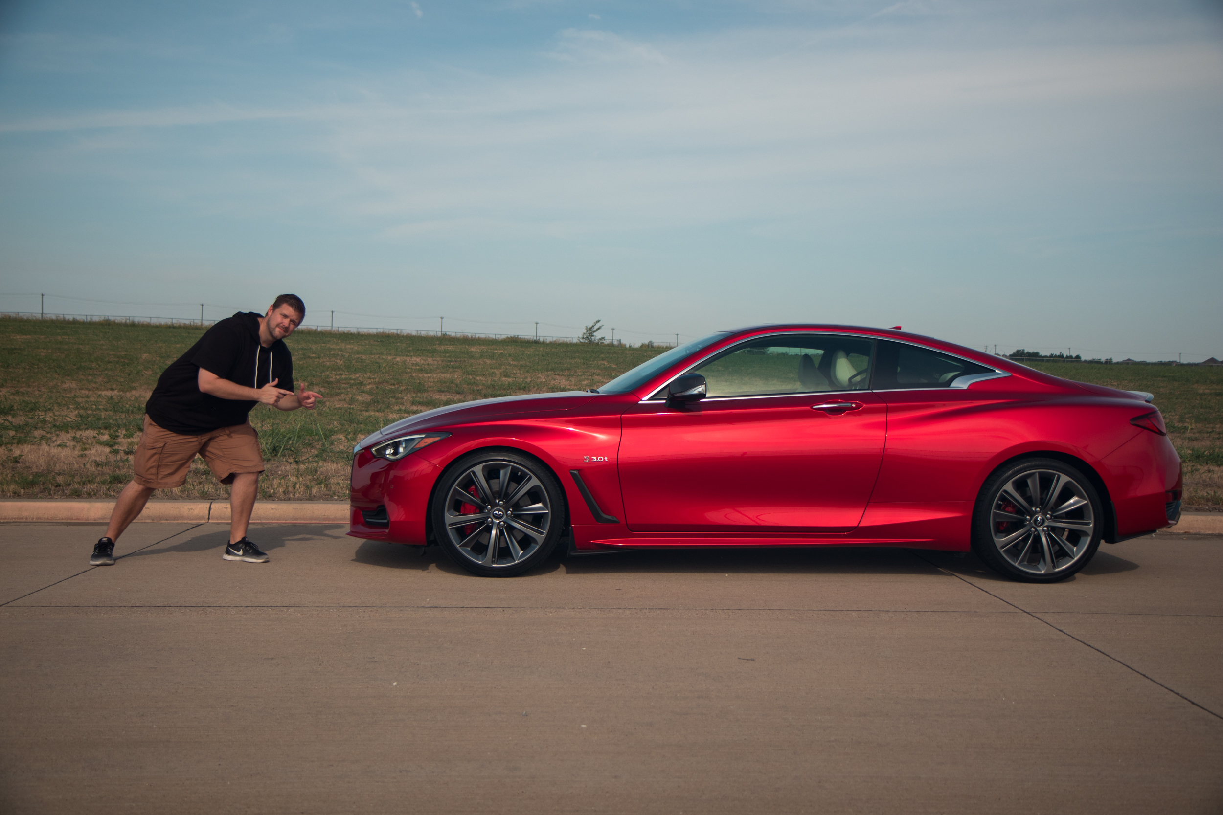 2018-Infiniti-Q60s-Red-Sport-400–txgarage—14