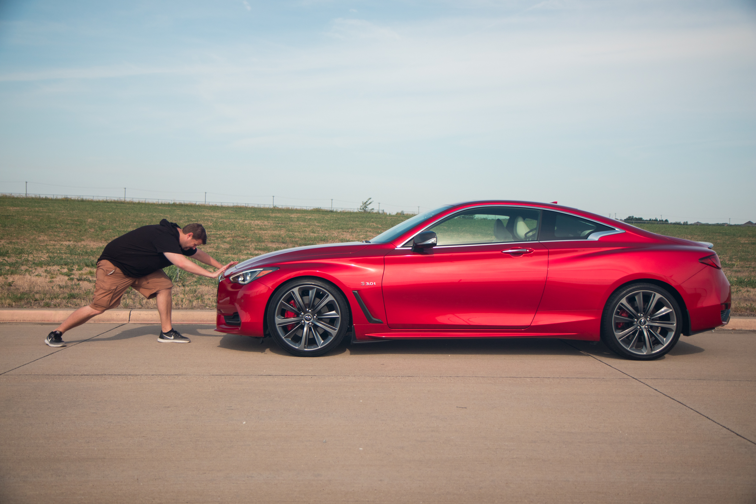 2018-Infiniti-Q60s-Red-Sport-400–txgarage—16