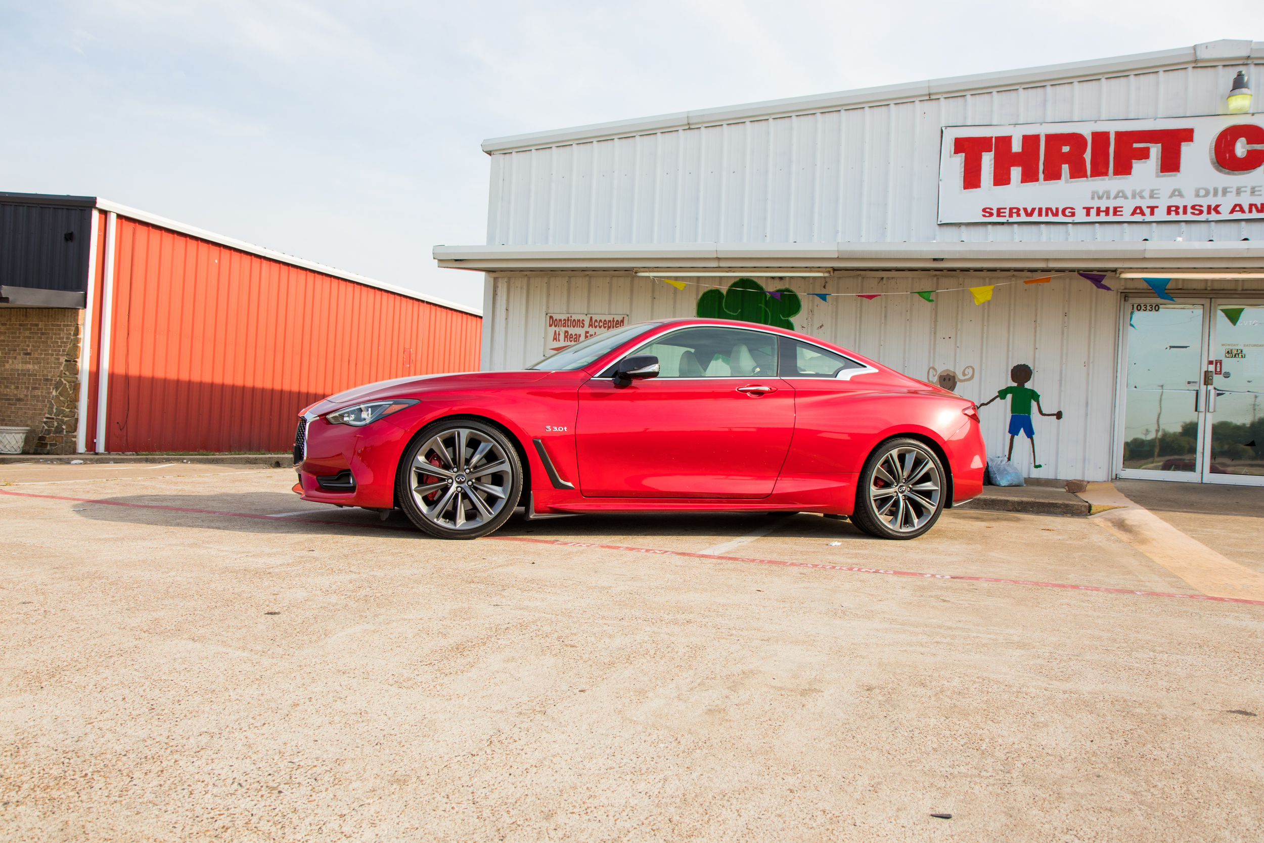 2018-Infiniti-Q60s-Red-Sport-400–txgarage—4