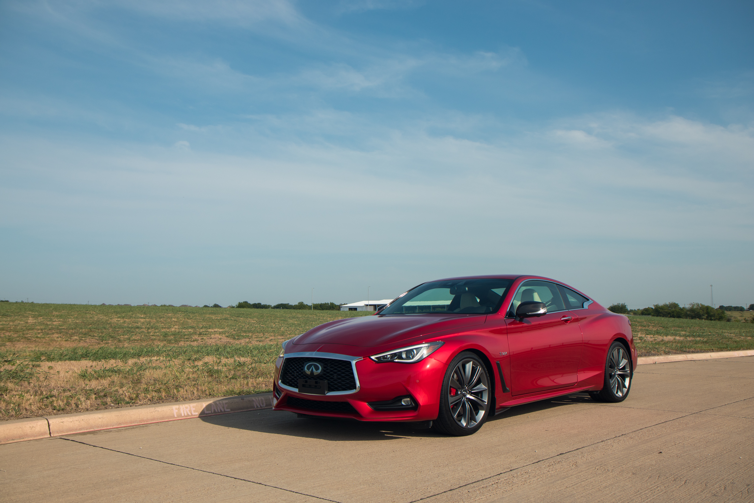 2018-Infiniti-Q60s-Red-Sport-400–txgarage—7