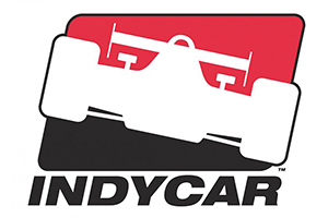 Indy-Logo