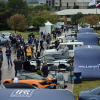 3rd Annual Park Place Luxury & Supercar Showcase