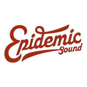epidemic sound affiliate link