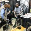 Philly Bike Expo image courtesy of Philly Bike Expo