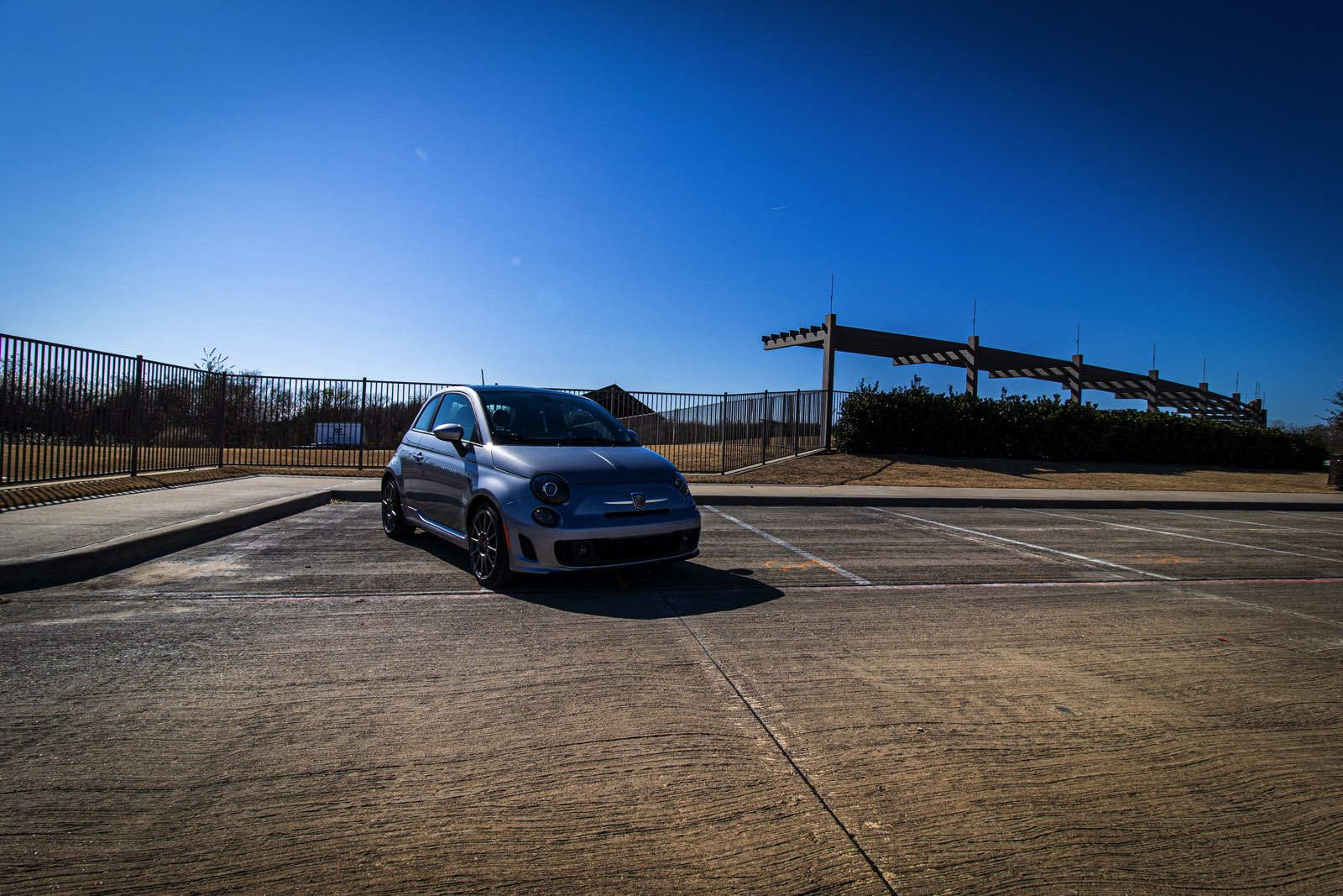 2019-Fiat-500-Abarth–txgarage–001