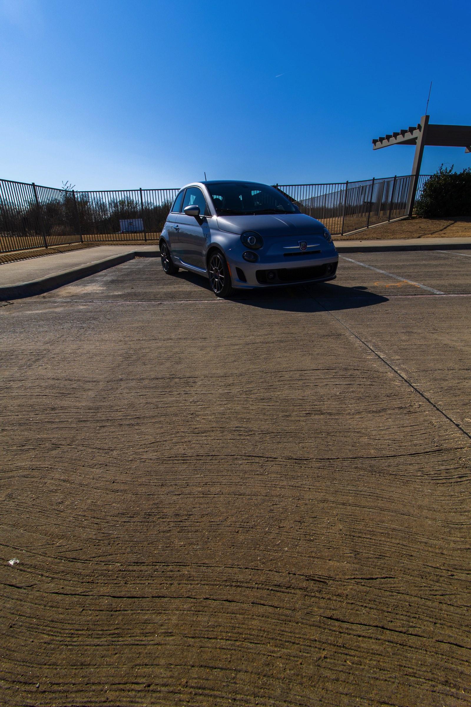 2019-Fiat-500-Abarth–txgarage–004