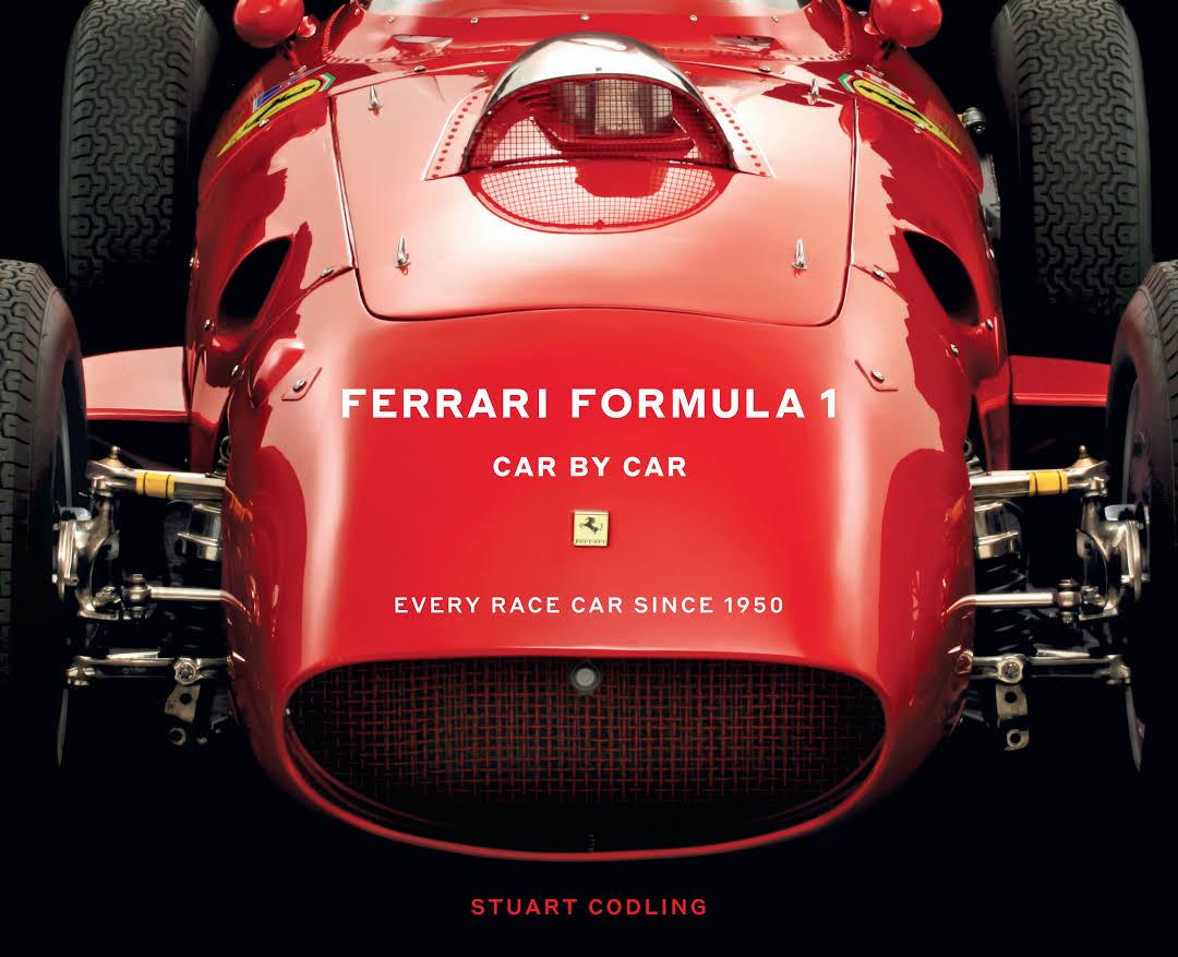 FERRARI-FORMULA-1-CAR-BY-CAR-courtesy-of-Quarto-Publishing
