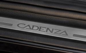 11368 2017 Cadenza