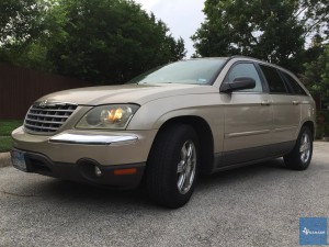 2004-Chrysler-Pacifica-txgarage-002