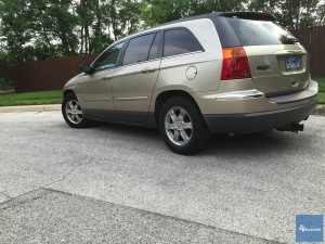 2004-Chrysler-Pacifica-txgarage-003