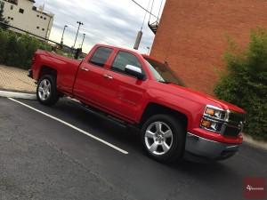 2015-Chevrolet-Silverado-1500-4x4-010
