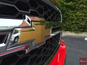 2015-Chevrolet-Silverado-1500-4x4-012