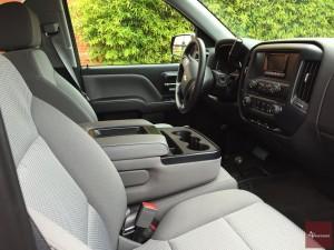2015-Chevrolet-Silverado-1500-4x4-014