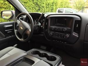 2015-Chevrolet-Silverado-1500-4x4-015