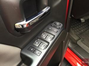 2015-Chevrolet-Silverado-1500-4x4-019