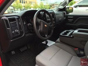2015-Chevrolet-Silverado-1500-4x4-020