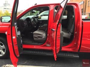 2015-Chevrolet-Silverado-1500-4x4-022