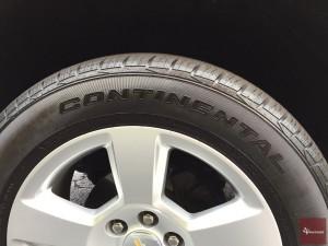 2015-Chevrolet-Silverado-1500-4x4-023