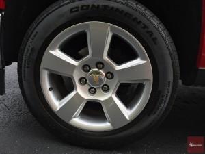 2015-Chevrolet-Silverado-1500-4x4-024