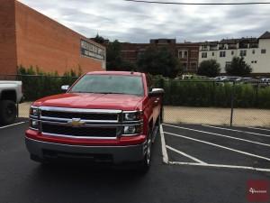 2015-Chevrolet-Silverado-1500-4x4-05