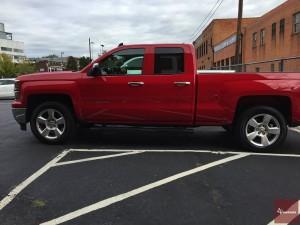 2015-Chevrolet-Silverado-1500-4x4-06