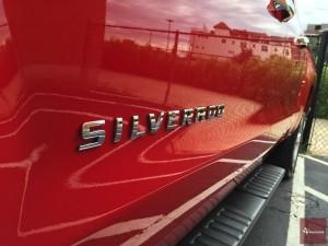 2015-Chevrolet-Silverado-1500-4x4-08