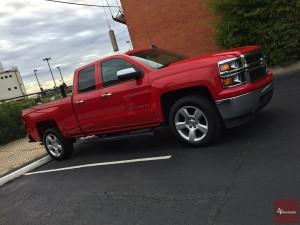 2015-Chevrolet-Silverado-1500-4x4-09