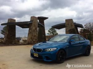 2016-BMW-M2-txGarage--02